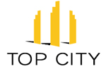 Top City Logo