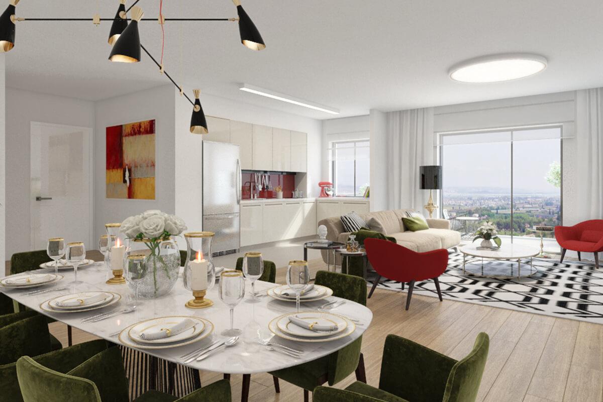 apartamente-top-city-1