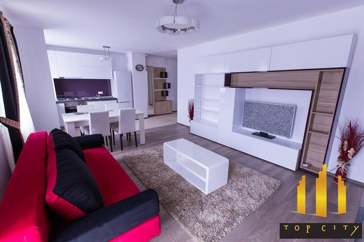 apartamente-top-city-12