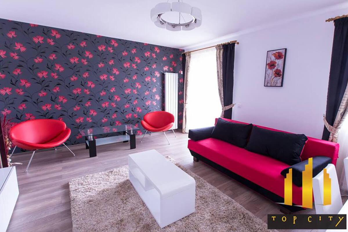 apartamente-top-city-14