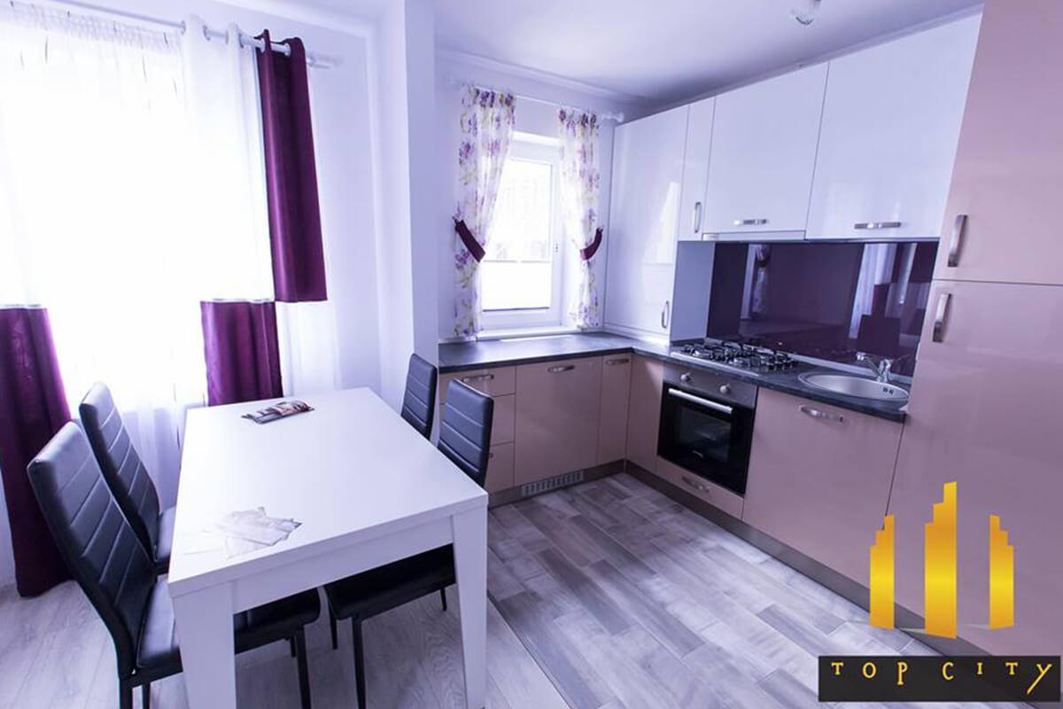 apartamente-top-city-15