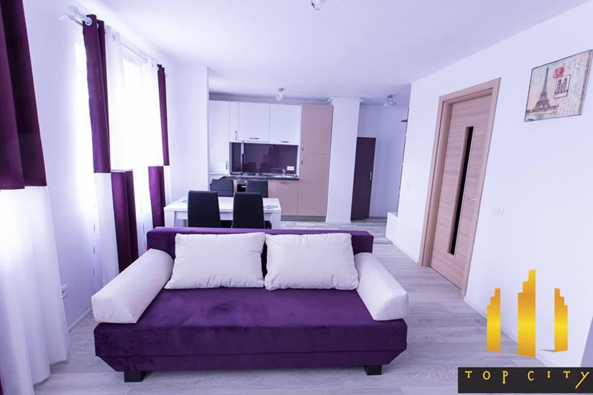 apartamente-top-city-16