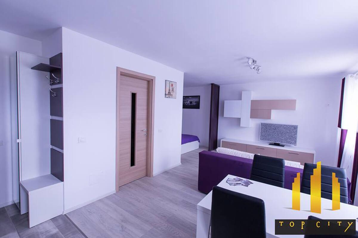 apartamente-top-city-21
