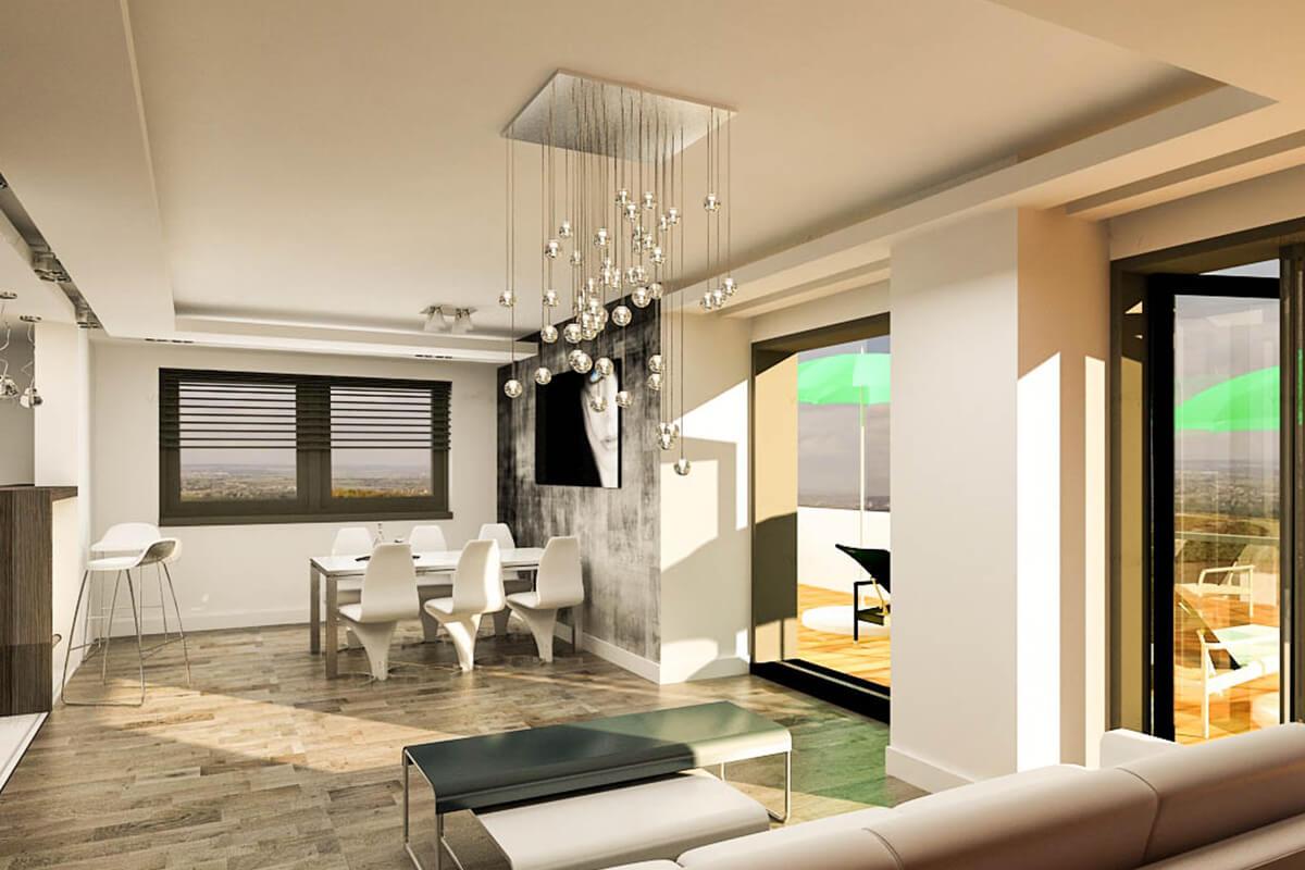 apartamente-top-city-3