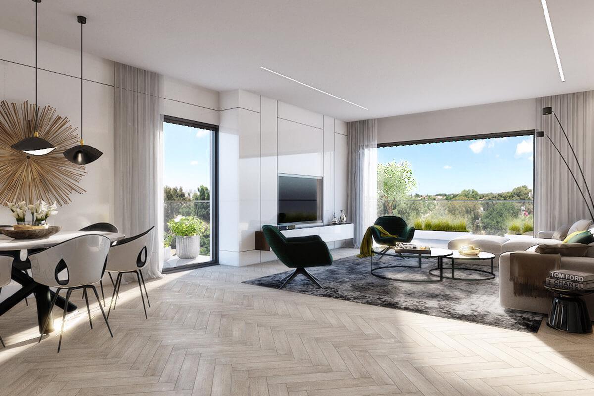 apartamente-top-city-4