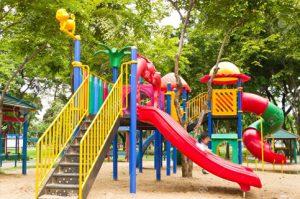 top-city-loc-de-joaca-pentru-copii