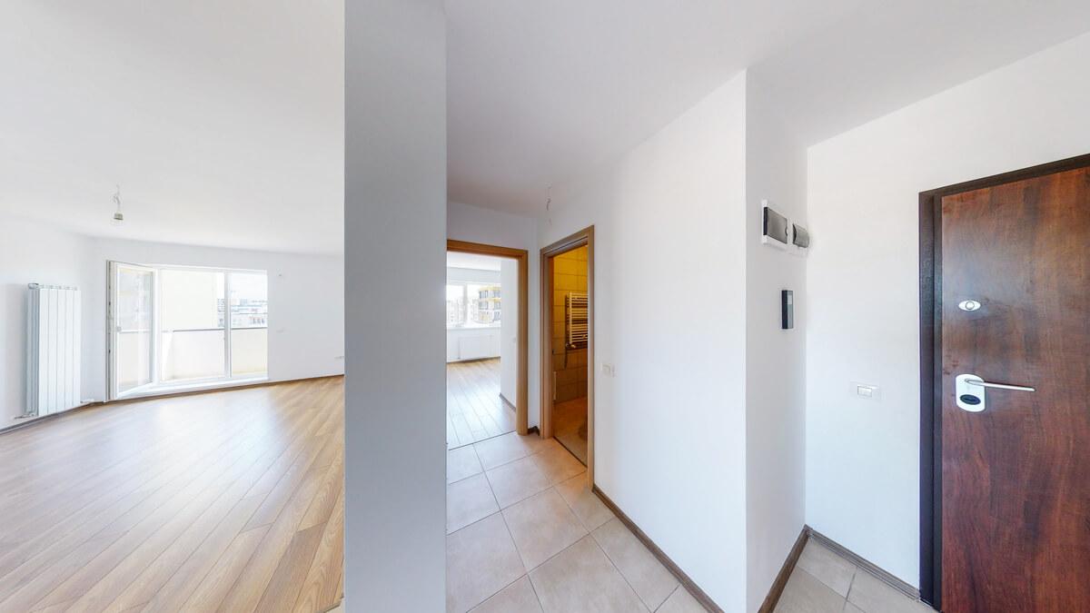 Top City Apartament finalizat 1