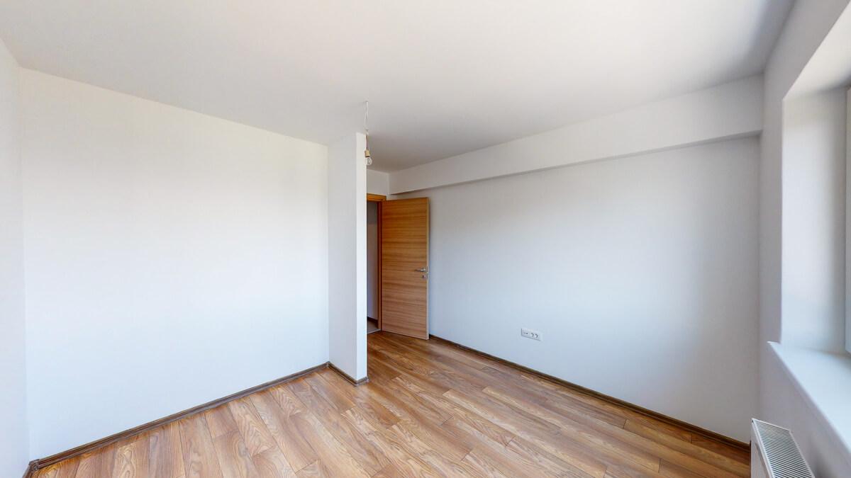 Top City Apartament finalizat 1 (3)