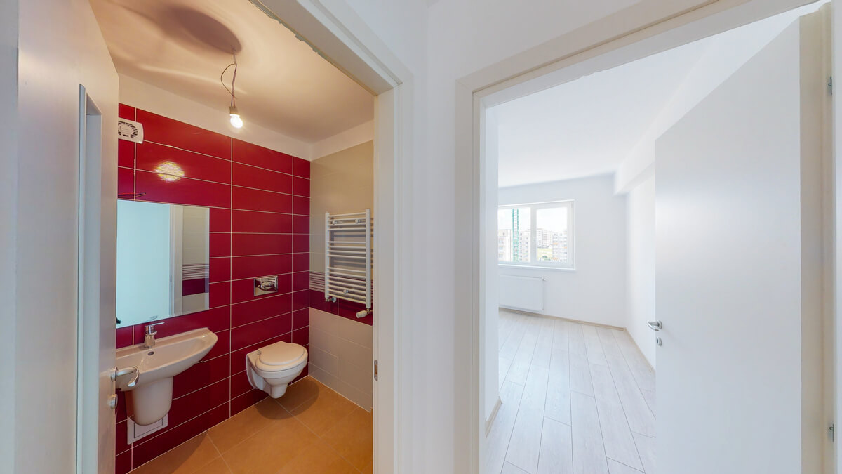 Top City Apartament finalizat 2 (2)