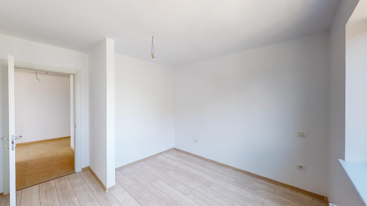 Top City Apartament finalizat 2 (3)