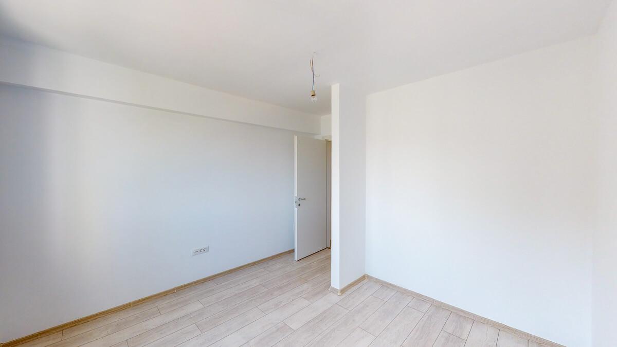 Top City Apartament finalizat 2 (4)