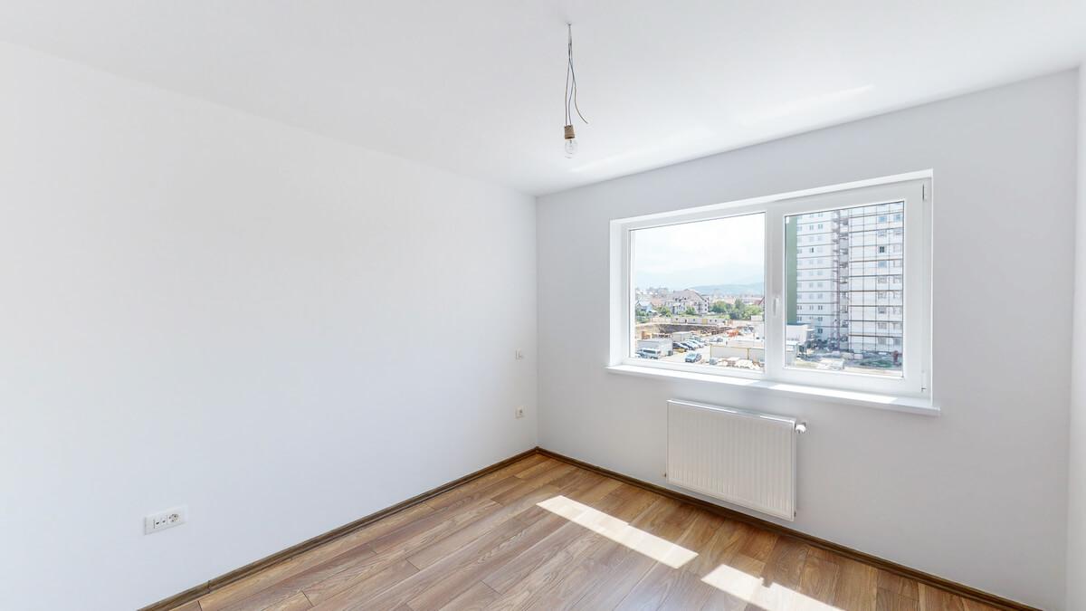 Top City Apartament finalizat 3 (1)